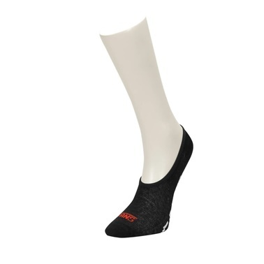 Vans Çorap Renkli